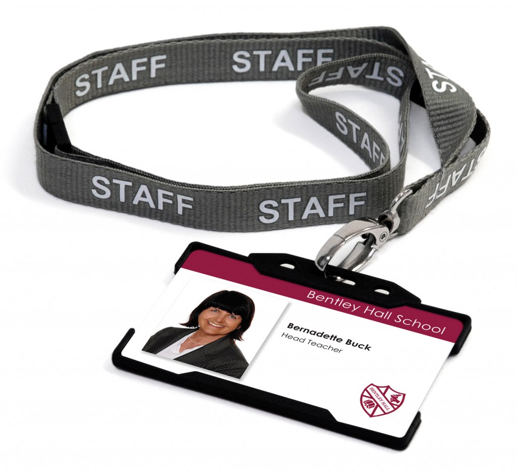 Bentley-Hall-Staff-ID-Card-&-Lanyard-RGB