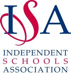 ISA Logo 01 RGB